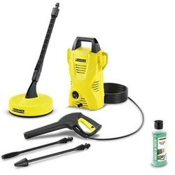 Karcher K2 Compact Home o mocy 1.4W