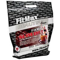 Fitmax Slim diet o smaku czekoladowym (5908264416726)