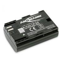 Ansmann A-Can LP-E6, acanlpe6