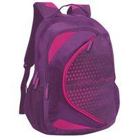 Plecak Freeway Purple 379233