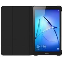Etui HUAWEI MediaPad T3 7
