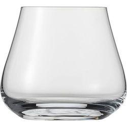 Schott Zwiesel Air Szklanki Whisky Tumbler 435ml Kpl 2 szt