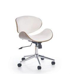 Fotel gabinetowy Alto