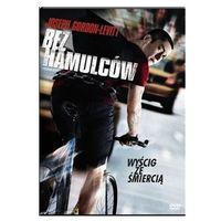 Bez hamulców (DVD) - David Koepp (5903570152450)