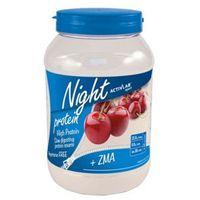 ActivLab Night Protein + ZMA 1000g