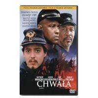 Chwała (DVD) - Edward Zwick
