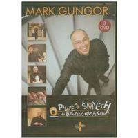 Gungor mark Przez śmiech do lepszego małżeństwa - płyta dvd (9788378290285)