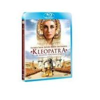 Film IMPERIAL CINEPIX Kleopatra (5903570068355)