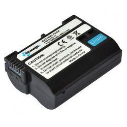 Akumulator hahnel hl-el15, marki Digital