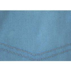 Wally - piękno dekoracji Tablica magnetyczna suchościeralna jeans 158