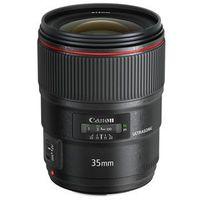 Canon EF 1,4/35 L USM II, 9523B005AA