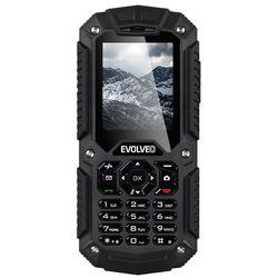 Telefon EVOLVEO Strongphone X2, kup u jednego z partnerów