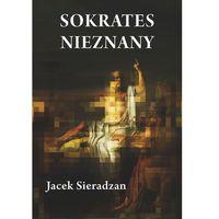 Sokrates nieznany (2011)