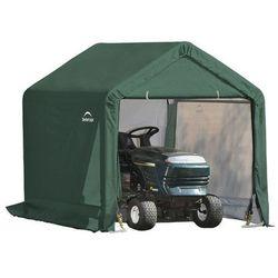 Namiot garażowy ShelterLogic 1,8 x 1,8 m zielony