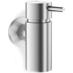 Zack Dozownik do mydła w płynie manola wiszący, matowy (4034398403071)
