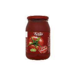 Ketchup Pikantny 1 kg Kotlin (sos, dodatek)