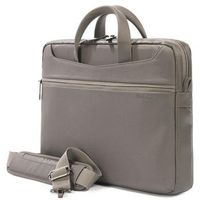Tucano  work_out slim bag - torba macbook air 13