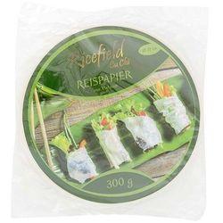 Papier ryżowy, 22 cm Cu Chi 300g Ricefield, kup u jednego z partnerów