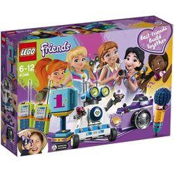 Lego 41346 pudełko przyjaźni (friendship box) klocki friends