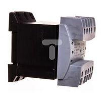 Transformator bezpieczeństwa 160VA 230-400/24V 042858 LEGRAND