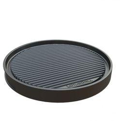 ® płyta grillowa barbecue teppanyaki wyprodukowany przez Lotusgrill