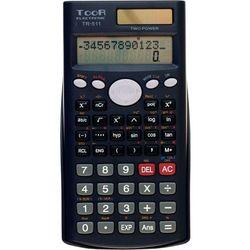 Kalkulator tr-511 marki Toor