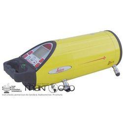 Wypożyczenie - Niwelator laser rurowy Leica Piper 200 z kategorii Niwelatory