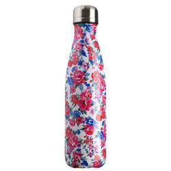 Spring bloom marki Wink bottle
