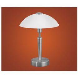 Solo 1 - lampa stołowa / nocna  - 85104 marki Eglo