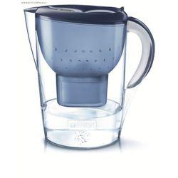 Marella XL BRITA niebieski - produkt z kategorii- Dzbanki filtrujące