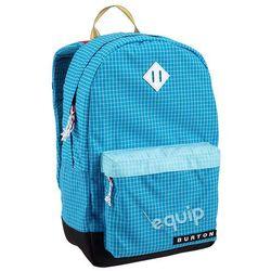 Plecak Burton Kettle Pack - methyl ripstop - sprawdź w wybranym sklepie
