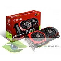 GeForce GTX 1060 6GB 192BIT DVI/HDMI/3DP/HDCP 2.2