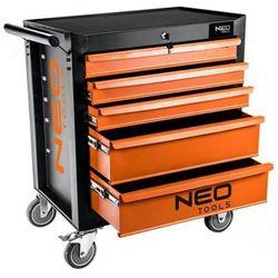Szafka narzędziowa NEO 84-224 (5907558422252)
