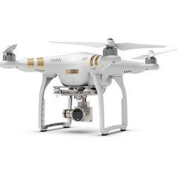 Dron DJI Phantom 3 (6958265117282)
