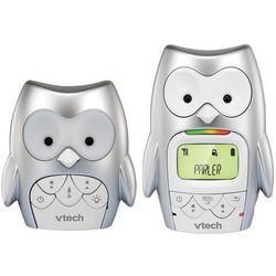 Elektroniczna niania bm2300 marki Vtech