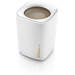 Głośnik Philips BT100 - sprawdź w wybranym sklepie