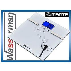 Manta MM442