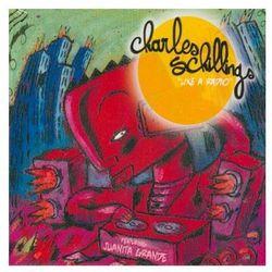 Like A Radio - Charles Schillings - sprawdź w wybranym sklepie