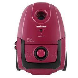 Zelmer ZVC301SK (małe AGD)