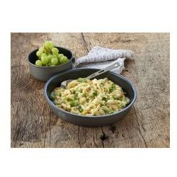 Liofilizat Trek'N Eat Makaron z warzywami 150g