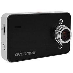 CamRoad 5.1 marki Overmax z kategorii: rejestratory samochodowe
