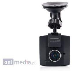 Modecom REC MC-CC12, kamerka samochodowa