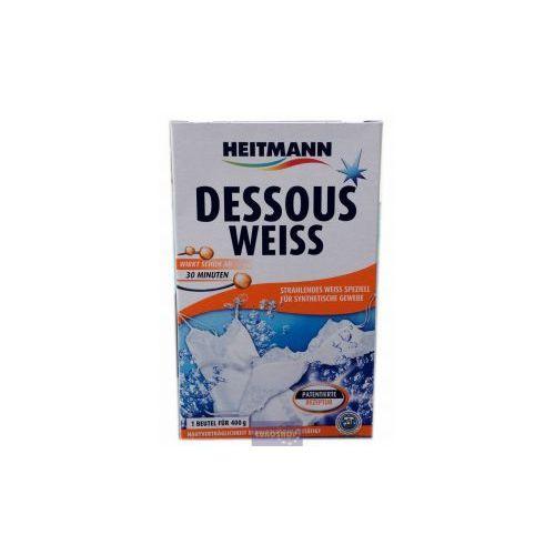 Heitmann wybielacz do bielizny - produkt dostępny w Euroshop Daniel Cis