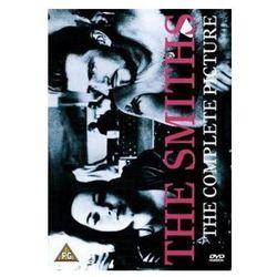 The Complete Picture - The Smiths - sprawdź w wybranym sklepie