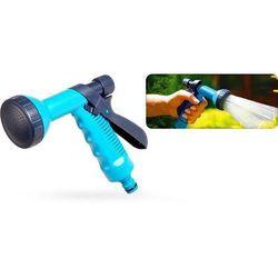 Pistolet zraszający  shower (50-320) marki Cellfast