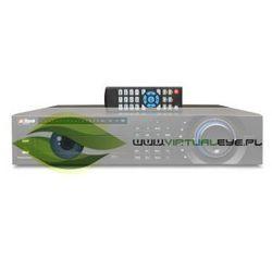 REJESTRATOR DAHUA DHI-NVR4832 - produkt z kategorii- Rejestratory przemysłowe