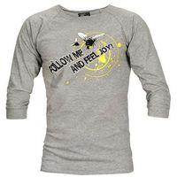 Koszulka na trening Follow / Dostawa w 12h / Gwarancja 24m / NEGOCJUJ CENĘ !