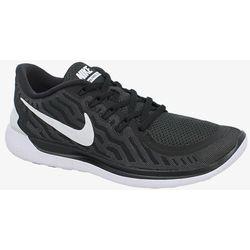 Buty do biegania NIKE FREE 5.0, produkt marki Nike