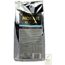 Mokate To Go czekolada 1kg (kakao)