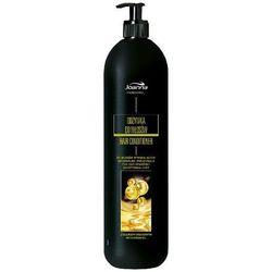 Joanna Professional, Pielęgnacja, odżywka z olejkiem arganowym, 1000 g